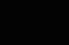 Europakonferensen Logotyp